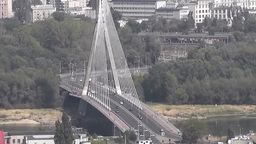 Świętokrzyski Bridge Live Action