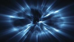 Vortex Nebula Background GIF
