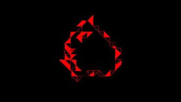 ChineseNewYear Peach After Effects Template