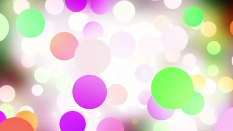 Abstract backgrounds Stock Video Footage