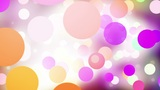 Abstract backgrounds Animation
