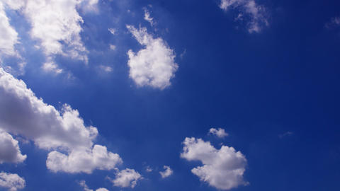 Sky Cloud 110915 A 1 HD Animation
