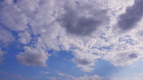 Sky Cloud 110925 B 1 HD Stock Video Footage