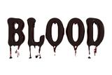 blood Photo