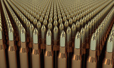 Bullet 2 stock footage