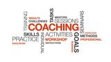 Coaching Animation
