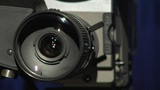 camera lens move center dolly quick 10761 Footage