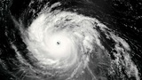 Hurricane Matte 02 Animation