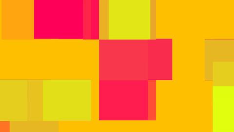 yellow block Stock Video Footage