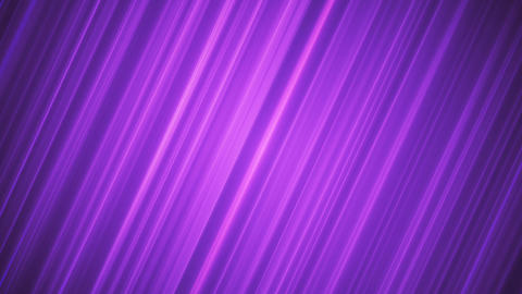 Broadcast Forward Slant Hi-Tech Lines, Purple Violet, Abstract, Loopable, HD Animation