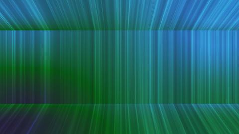 Broadcast Vertical Hi-Tech Lines Passage 02 Animation