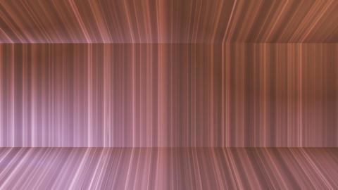 Broadcast Vertical Hi-Tech Lines Passage 05 Animation
