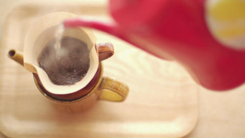 Coffee1 Archivo