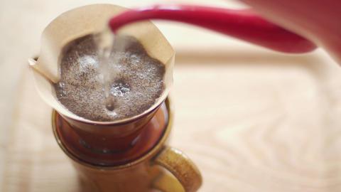 Coffee24 Footage