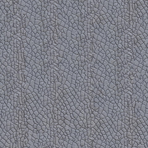 Seamless Tileable Fabric Texture Background Photo