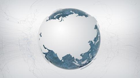 Earth-aisa