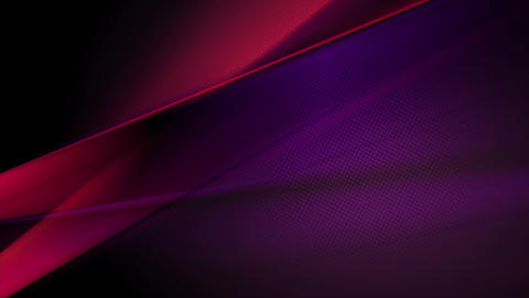 Dark red and purple abstraction video animation Animation