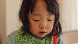 Child Archivo