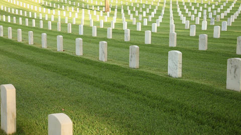 US National Cemetery 画像