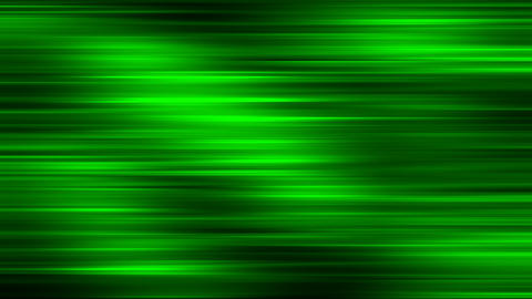 Ray Light backgrounds Looping clip of Rays background.…, Stock Animation
