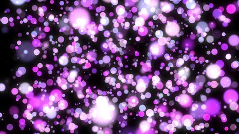 Particle effectspu Image