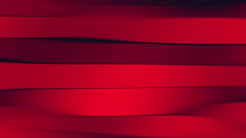 Red Stripes Image