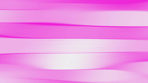 Pink Strips Background Animation