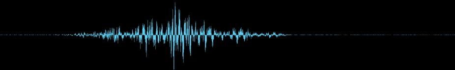 Wooshy Fx Sound Effects