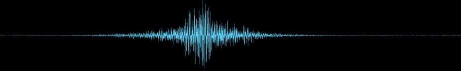 Woosh Sound Effects