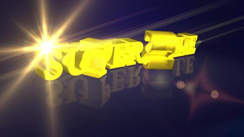 Super sale Image