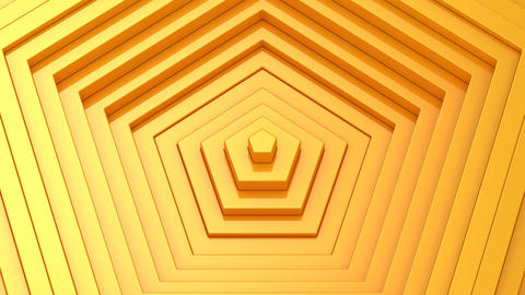Background From Pentagons Image