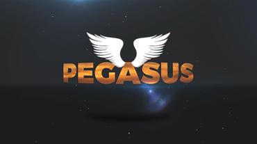 PEGASUS After Effects Templates