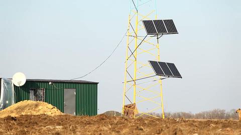 alternative energy sources 画像