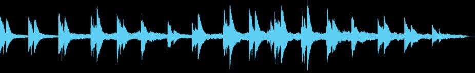 The Calm 音楽