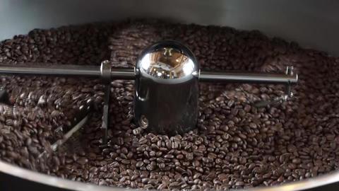 Coffee Image2 ビデオ