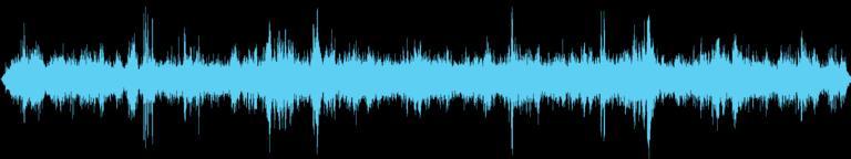 Children in School Gardenn Sound Effects