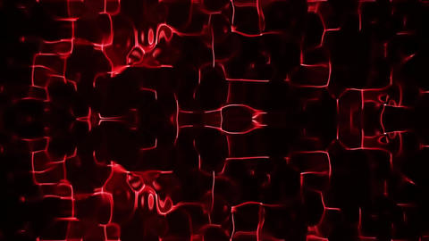 VJ Abstract background Loop Animation