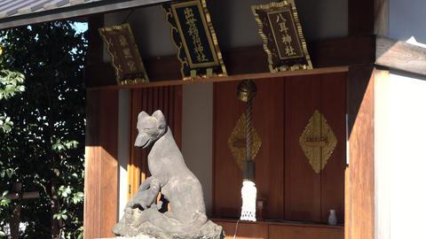 神社2 Image