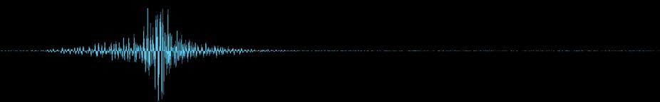 Swish Sound Effects