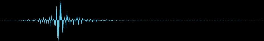 Swoosh Element Sound Effects