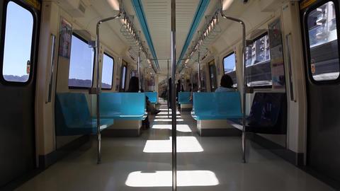 MRT 영상물