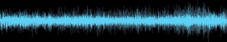 Alarm Clock Vintage Sound Effects
