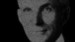 Henry Ford Face Animation Animation