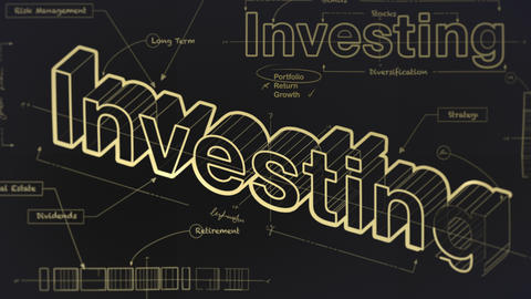 A Blueprint for Investing 4K Animation