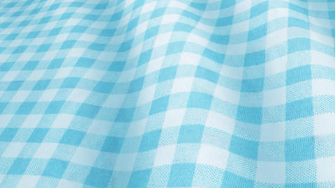 20180108 cloth gingham colorB PJ Animation