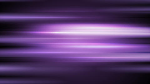Ultra violet glowing shiny stripes video animation Animation