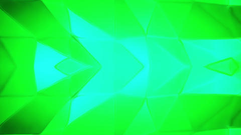 Clean Corporate Background Loop Animation
