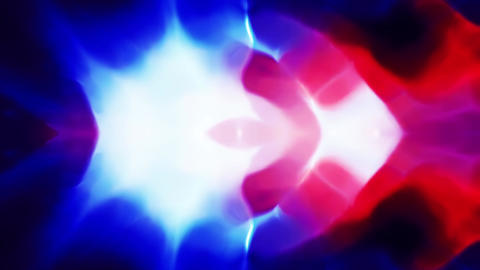 Abstract Background Loop Animation Animation