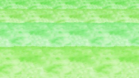 Moving background 13 애니메이션