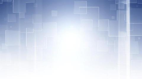 Corporate Logo Backgrounds 08 Animation